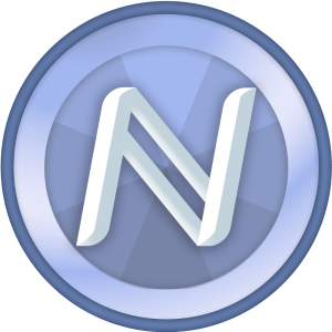 Namecoin_Coin