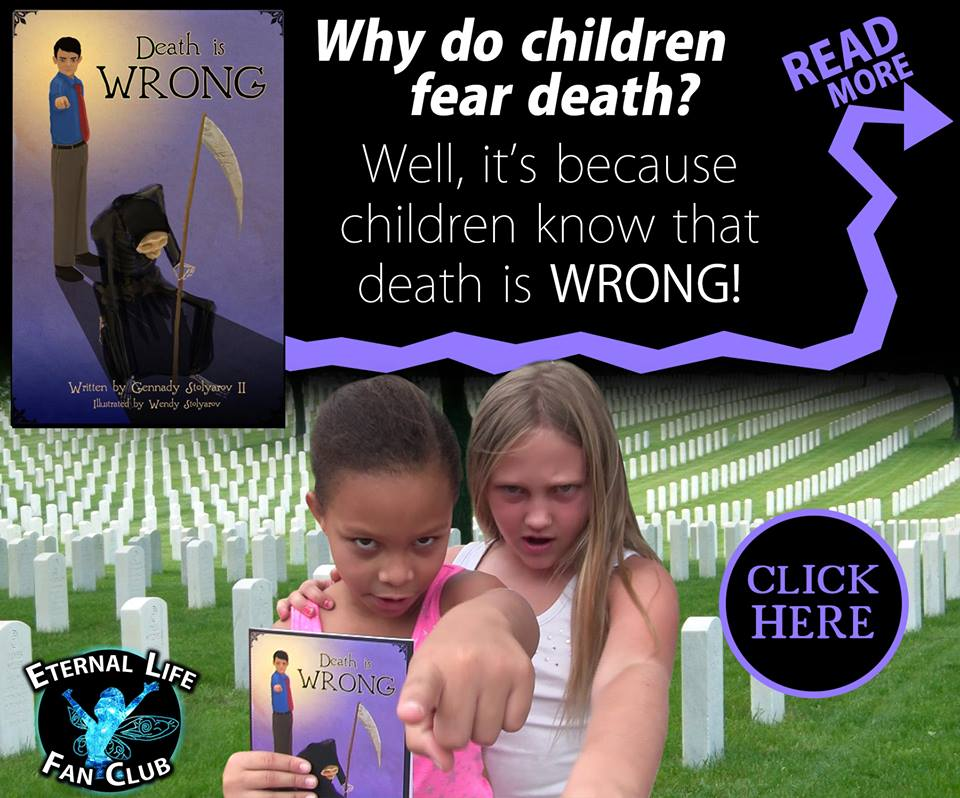 Children_Know_That_Death_is_Wrong_2