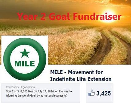 mile_year_2_goal_fund_movement_for_indefinite_life_extension_year_two_goal_july_17_2014_8000_likes_facebook_dot_com_slash_movement_for_indefinite_life_extension
