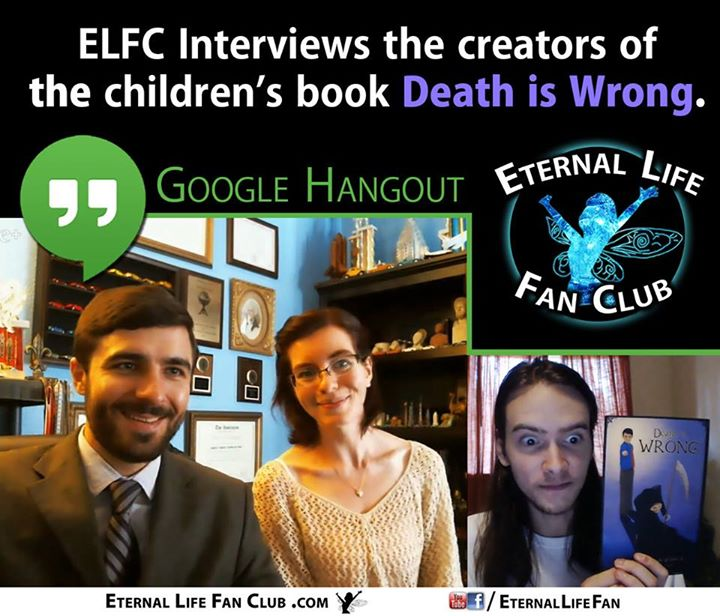 ELFC_G+W+Interview_Snapshot