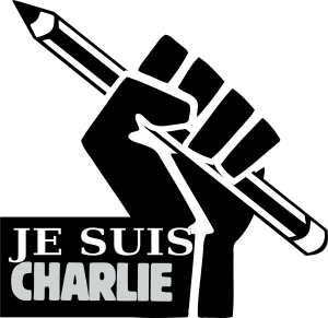 je_suis_charlie_fist_and_pencil