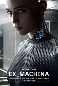 ex-machina-review-objectivism