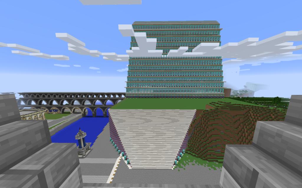 aqueduct_compound_24