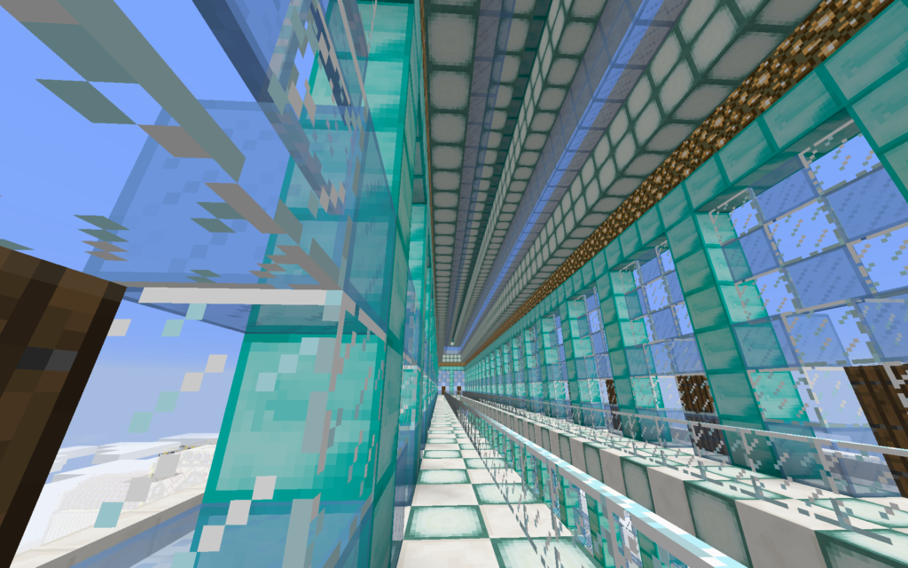 aqueduct_compound_29