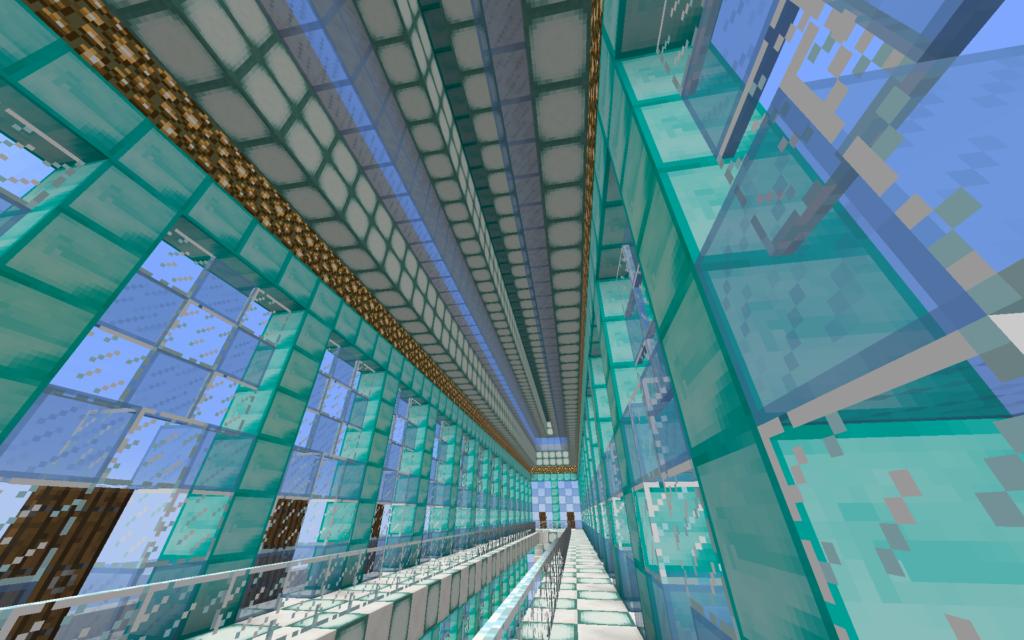 aqueduct_compound_30