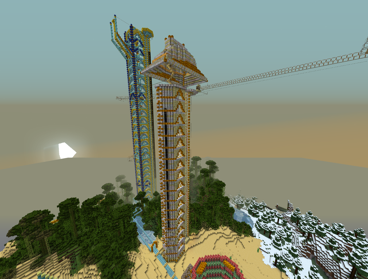 Goldsandville_Towers_1