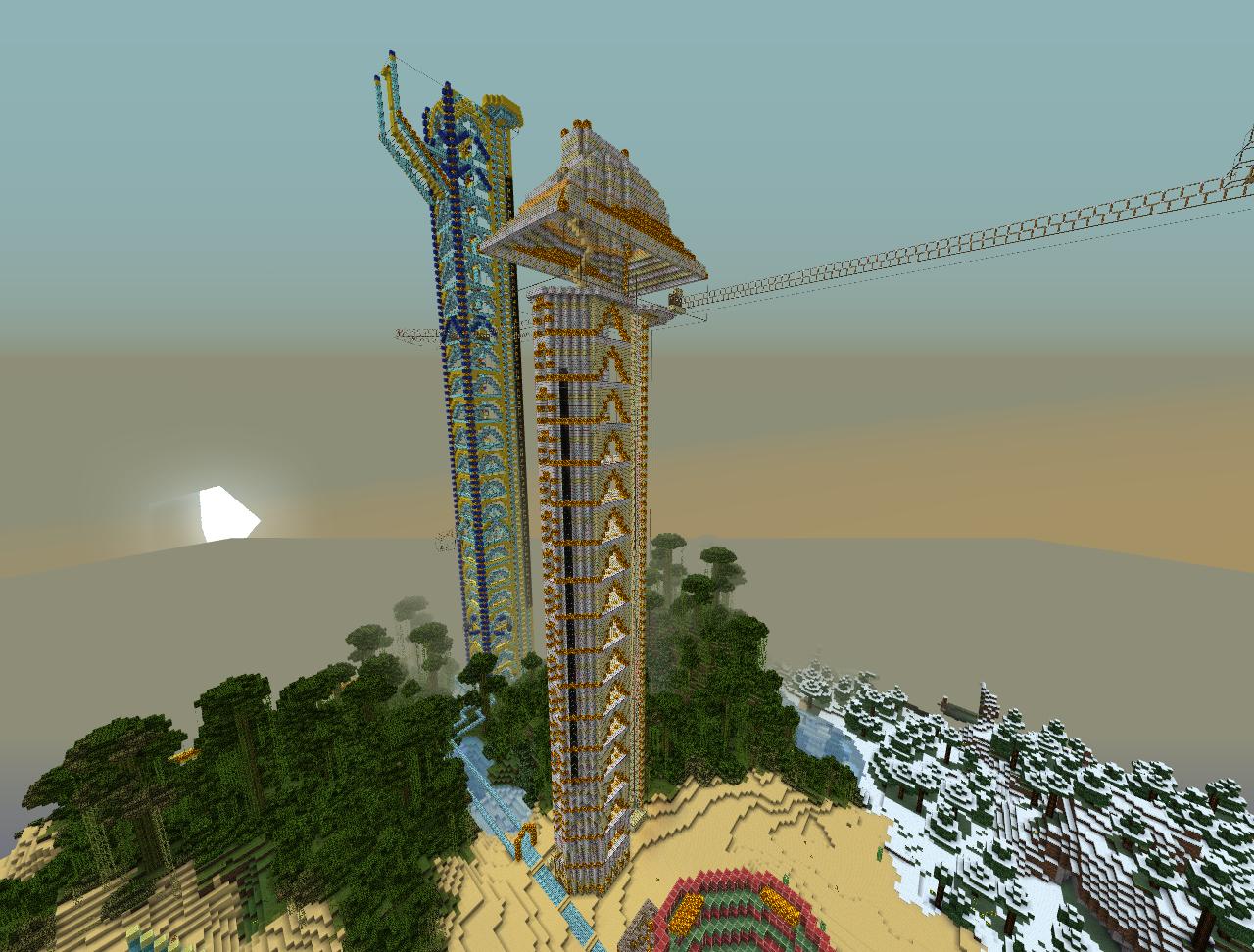 Goldsandville_Towers_1