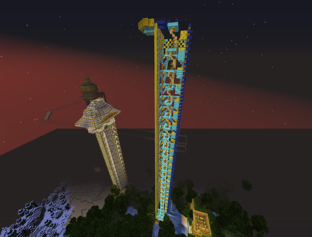 Goldsandville_Towers_5
