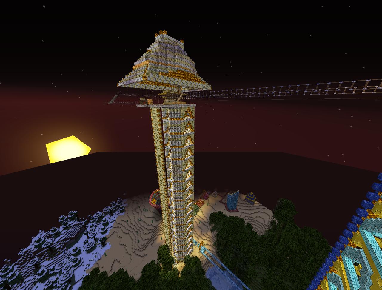 Goldsandville_Towers_6