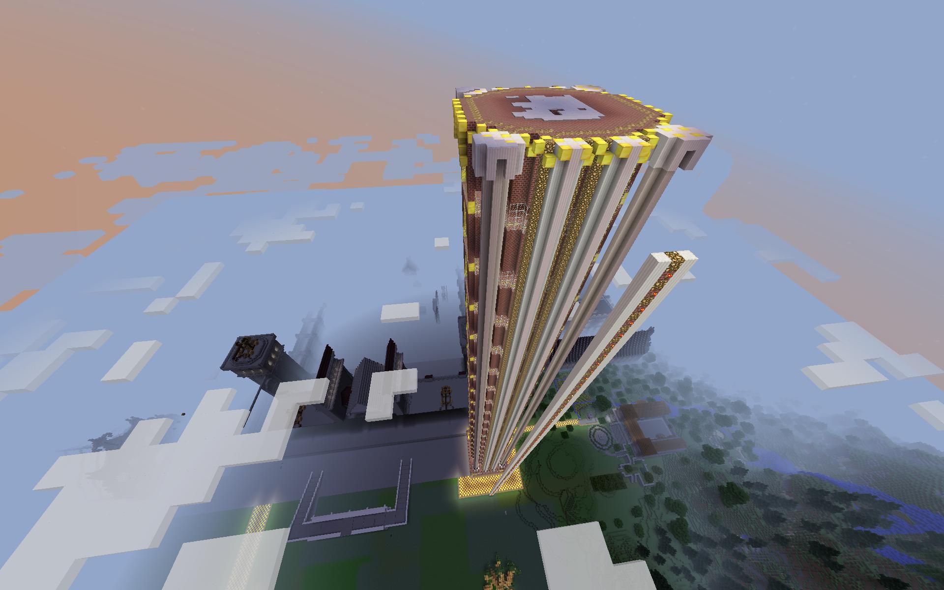Stolyarov_Longevity_Tower_1