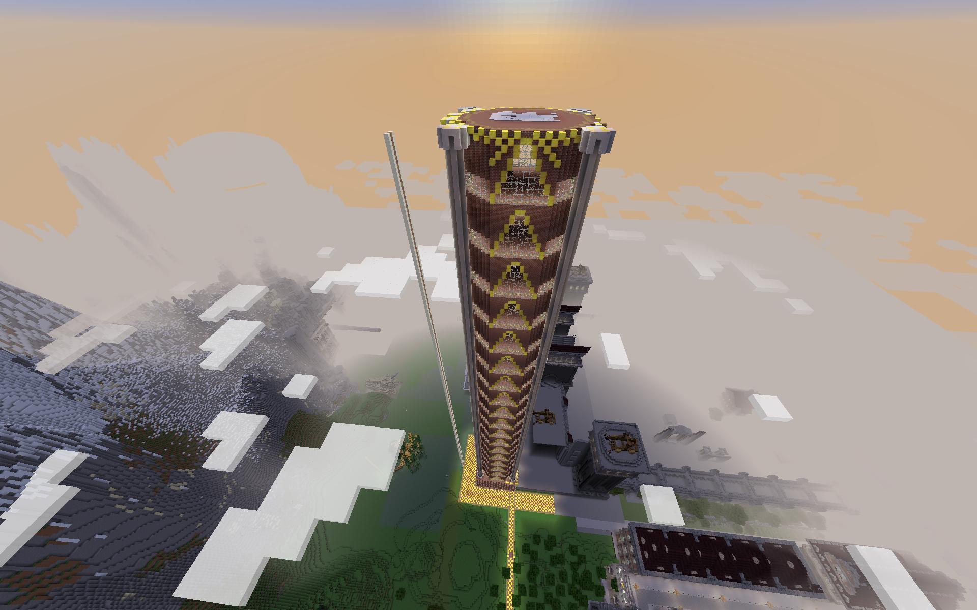 Stolyarov_Longevity_Tower_2