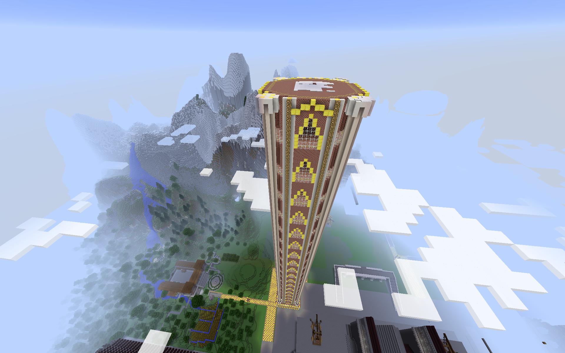 Stolyarov_Longevity_Tower_3