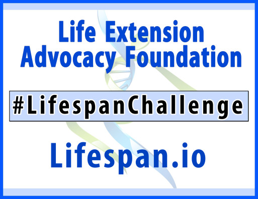 LifespanChallengeSign-513x396