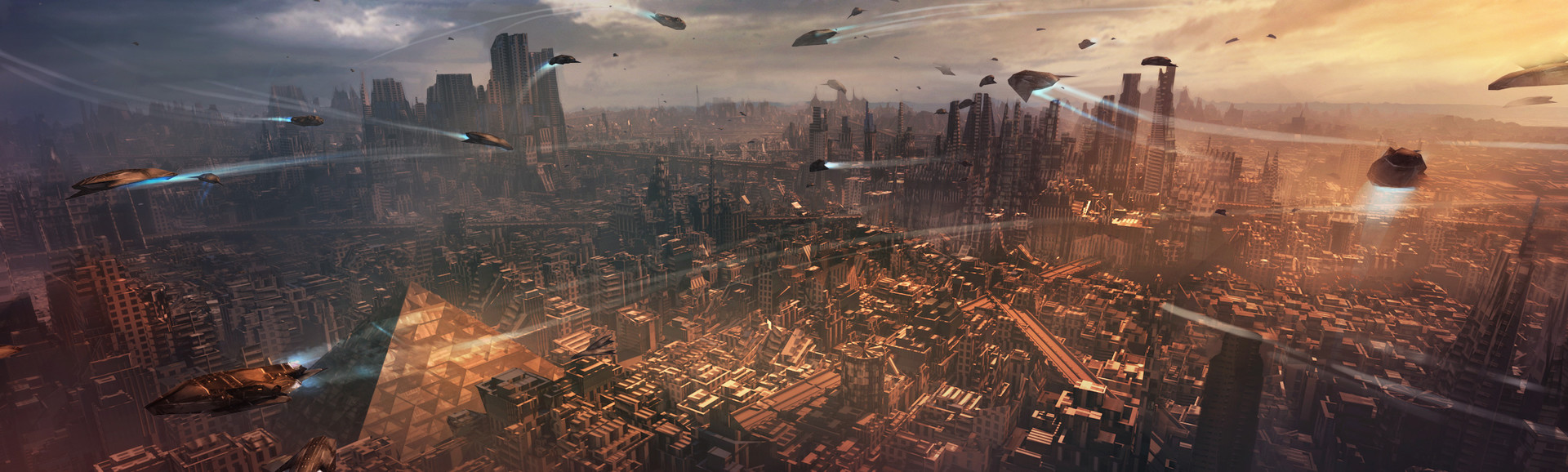 maxime-delcambre-sci-fi-city-md-bannerjpg