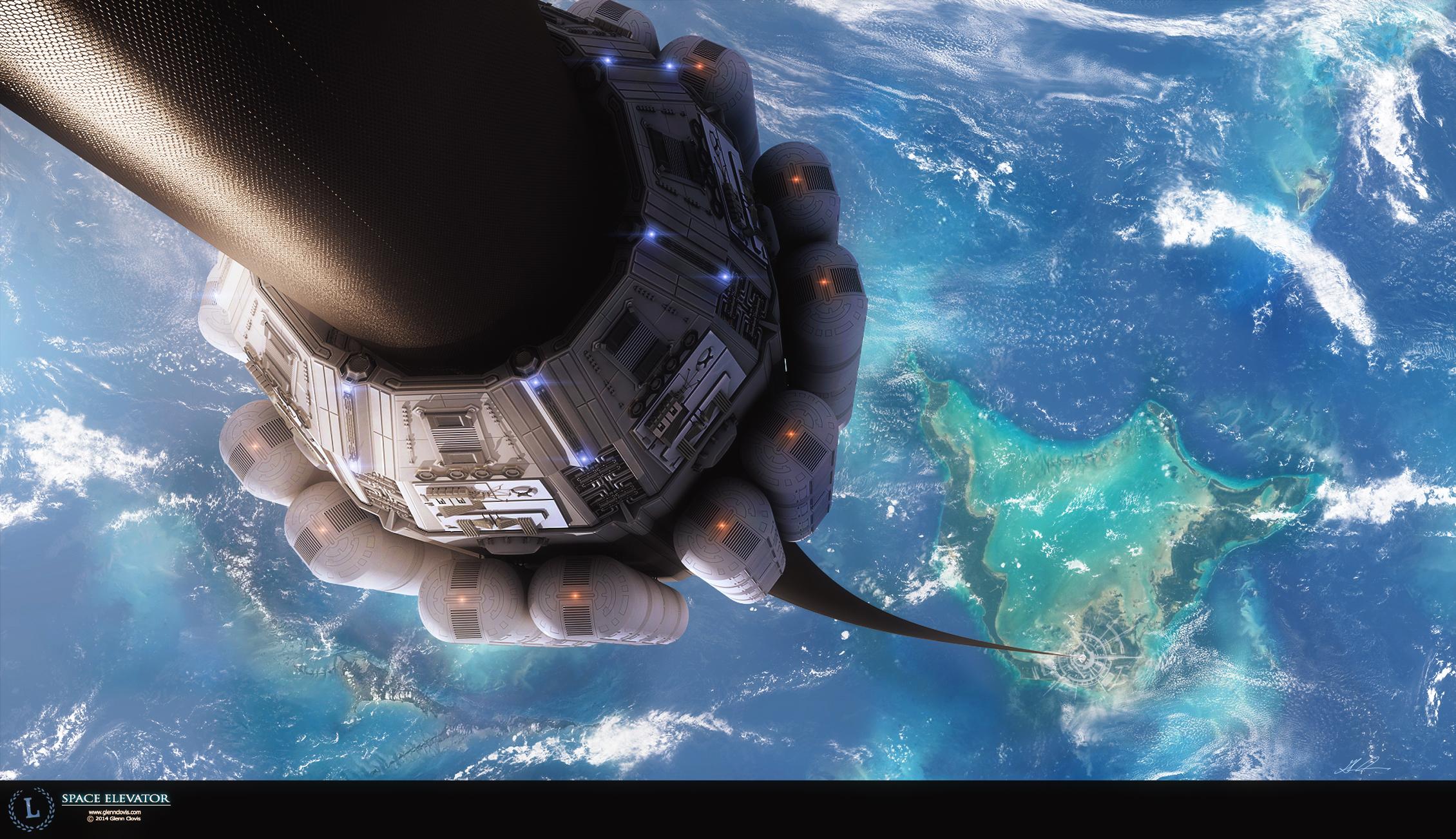 space_elevator_by_glennclovis-d7egmif