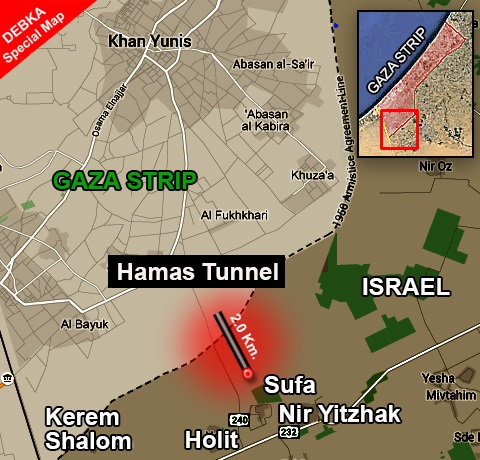 Hamas_tunnel_map