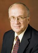T. Norman Van Cott; Economics