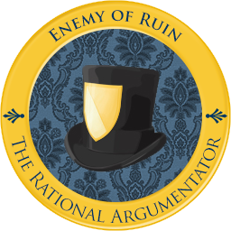 enemy_of_ruin