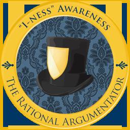 i-ness_awareness