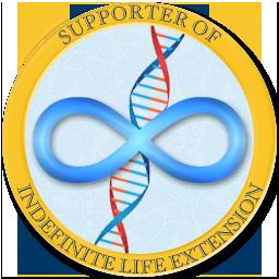 er of Indefinite Life Extension