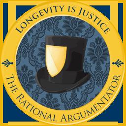 longevity_is_justice