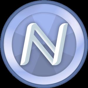 Namecoin_Coin