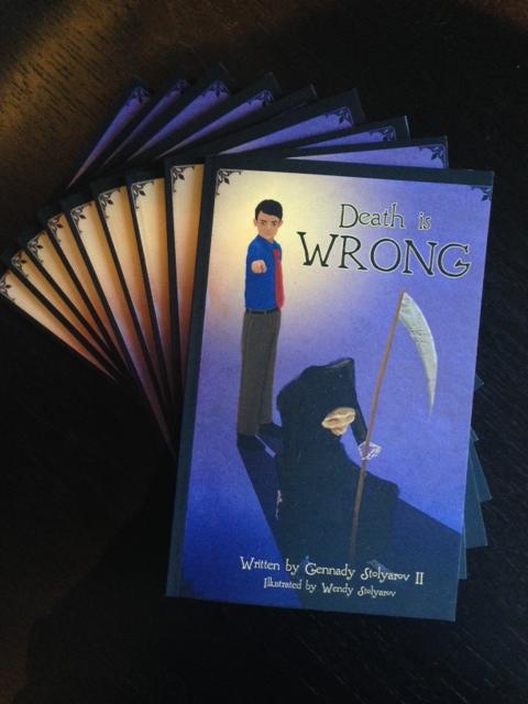 DIW_Books_Received_CvdB_3