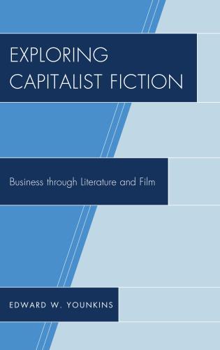 Exploring_Capitalist_Fiction