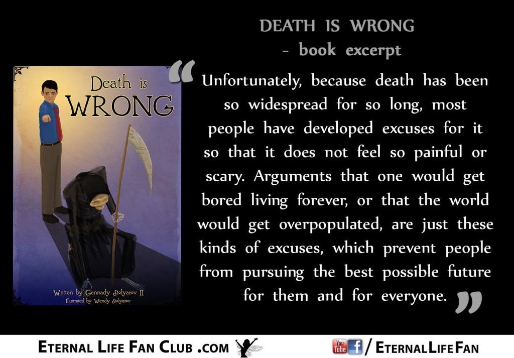 ELFC_Death_is_Wrong