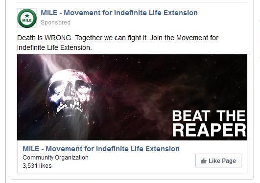 Reaper_MILE_Ad_FB
