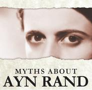MythsRand
