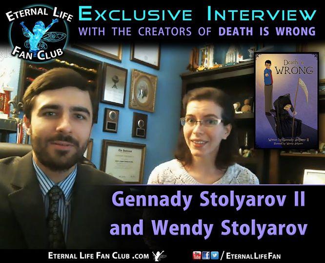 ELFC_DIW_Second_Interview
