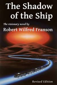 Shadow_of_the_Ship_Cover