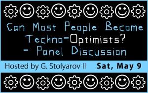 Techno-Optimism_Panel_Image