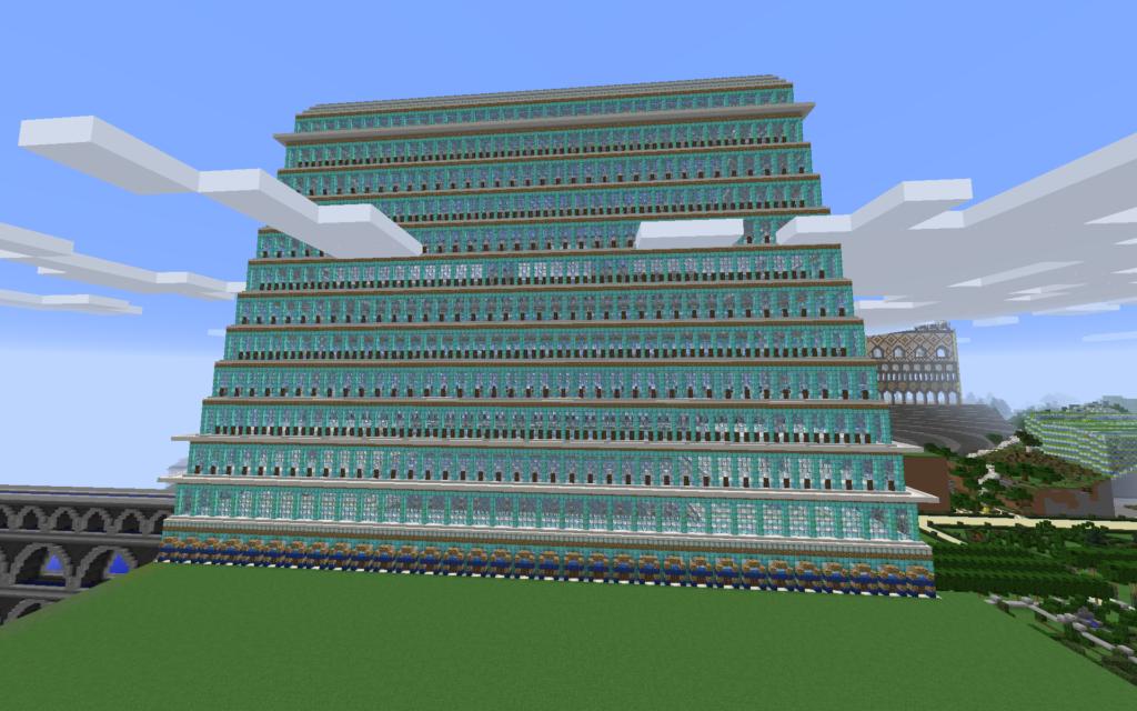 aqueduct_compound_22