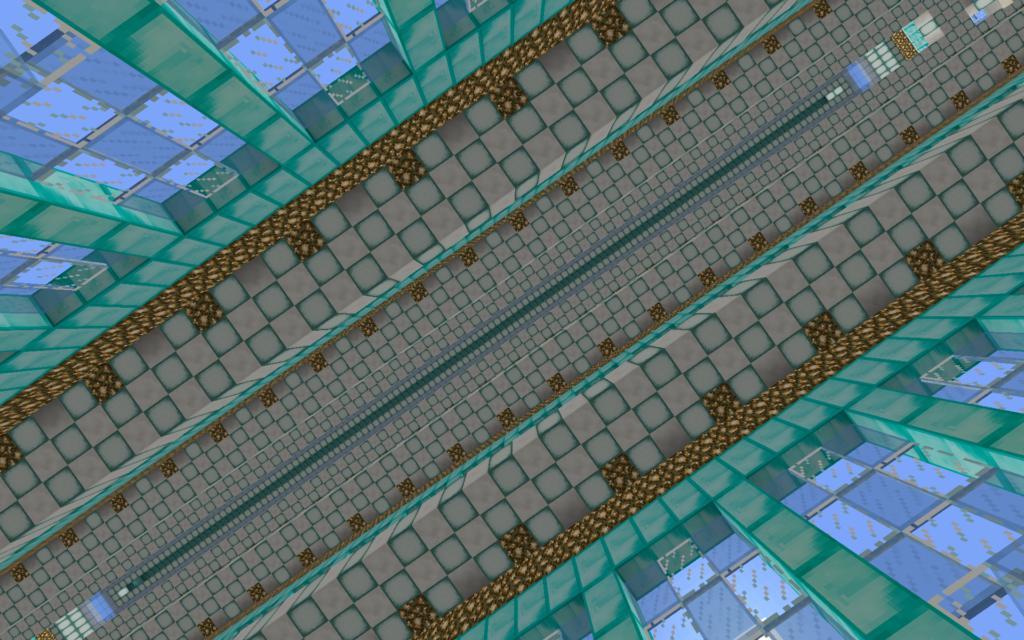 aqueduct_compound_28
