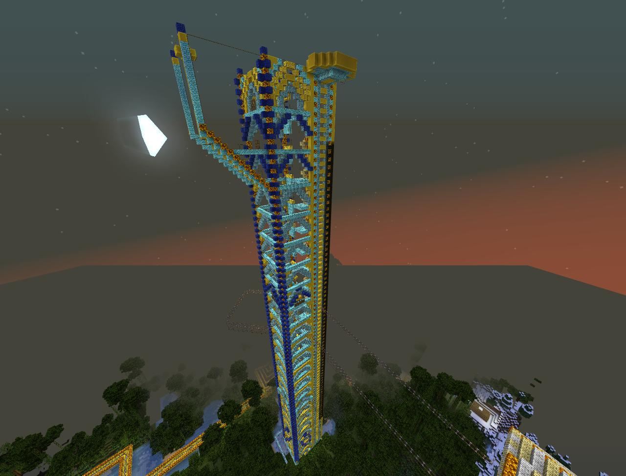 Goldsandville_Towers_4
