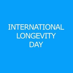 International-Longevvity-Day