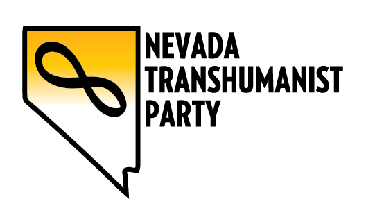 NTP-Logo-9-1-2015