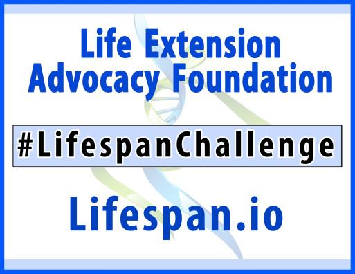 LifespanChallengeSign-513x396