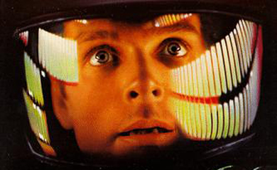 2001-space-odyssey-objectivism-transhumanism
