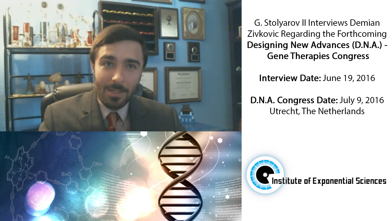 DNA_Interview_Cover