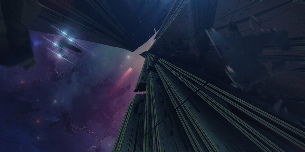 what_goes_on_in_the_depths_of_space__by_smiling_demon-d8wnz3y