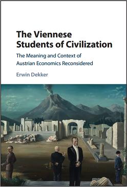Viennese-Students-Civ