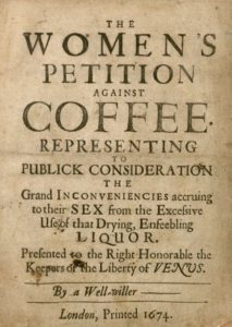 houghton_ec65a100674w_-_womens_petition_against_coffee